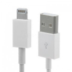 Кабель USB Орбита BS-71 (для iPhone5, iPad 4 mini) 2м